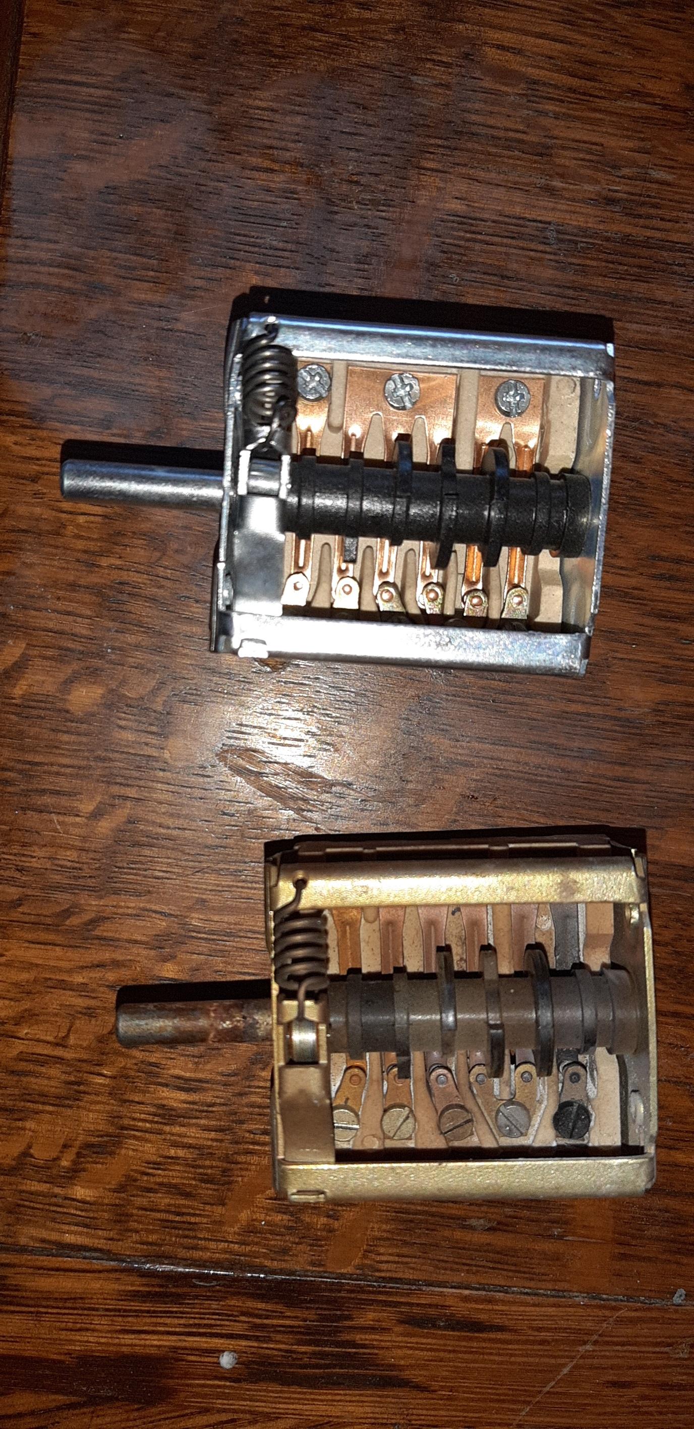 Električni šporet haus majstor