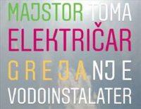 Hitne intervencije električarske usluge