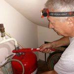 Etazno grejanje na struju cenovnik