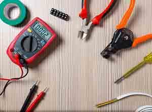 Oglasi za posao elektricar vesti cena
